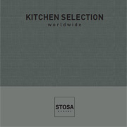 Kitchen Selection